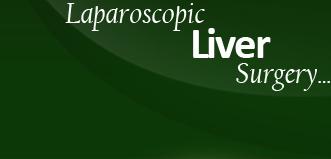 Hepatobiliary Surgery
